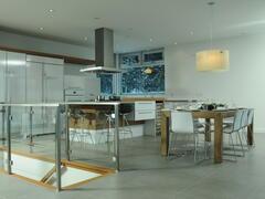 cottage-for-rent_charlevoix_49274