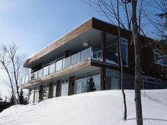 cottage-for-rent_charlevoix_49278