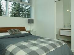 cottage-rental_chalet-le-46_49261