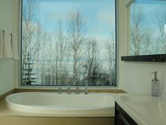 cottage-rental_chalet-le-46_49264