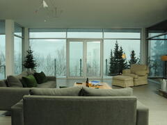 cottage-rental_chalet-le-46_49267
