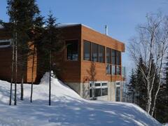 cottage-rental_chalet-le-46_49276