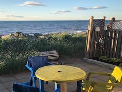 location-chalet_salmon-beach_103916