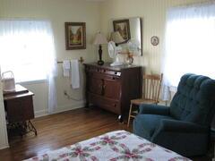 cottage-for-rent_gaspesie_54060