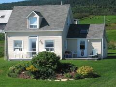 cottage-rental_maison-thouin-aird_49511
