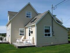 rent-cottage_Percé_53995