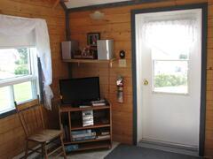 rent-cottage_Percé_54064