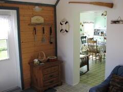 rent-cottage_Percé_54065