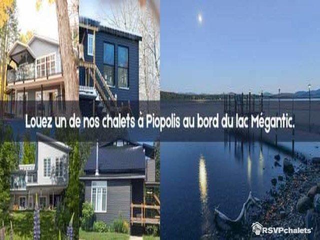 Charlie / Chez Tintin et Molie Spa