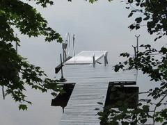 cottage-for-rent_eastern-townships_49565