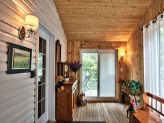 cottage-rental_charliechez-tintin-et-molie-spa_58528