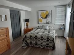 cottage-rental_chez-charliechez-tintin-et-molie_113880