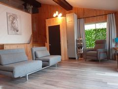 cottage-rental_chez-charliechez-tintin-et-molie_119486