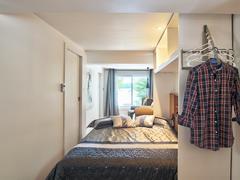 cottage-rental_chez-charliechez-tintin-et-molie_58543