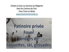 location-chalet_charliechez-tintin-et-molie-spa_86001