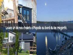 location-chalet_spa-charliechez-tintin-et-molie_122483
