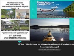 location-chalet_spa-charliechez-tintin-et-molie_81670