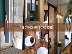louer-chalet_Piopolis_122376