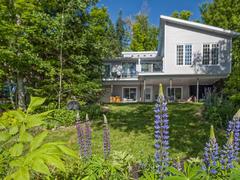 rent-cottage_Piopolis_58536