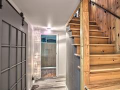rent-cottage_Piopolis_58576