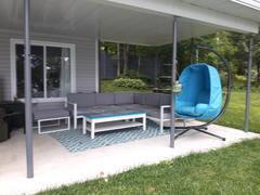 rent-cottage_Piopolis_94875