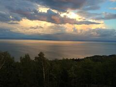 chalet-a-louer_charlevoix_49938