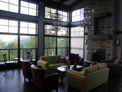 chalet-a-louer_charlevoix_49957