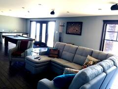 chalet-a-louer_charlevoix_49986