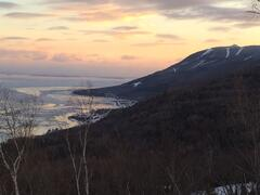 chalet-a-louer_charlevoix_54089