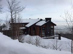 chalet-a-louer_charlevoix_54090