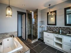 chalet-a-louer_charlevoix_76234