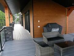 cottage-for-rent_charlevoix_49937