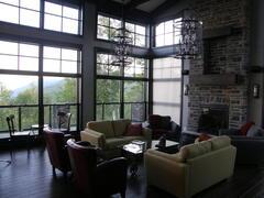 cottage-for-rent_charlevoix_49957