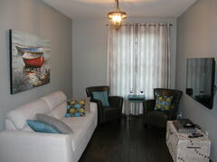 cottage-for-rent_charlevoix_49979