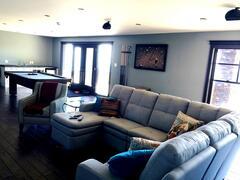 cottage-for-rent_charlevoix_49986