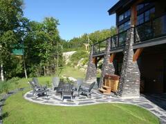 cottage-for-rent_charlevoix_60073