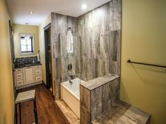 cottage-for-rent_charlevoix_76233