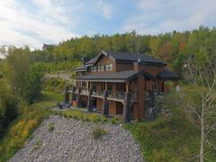 cottage-for-rent_charlevoix_86490