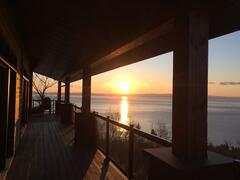 cottage-for-rent_charlevoix_86493