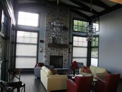 cottage-rental_ilaali_49958