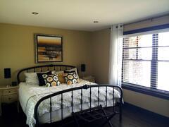 cottage-rental_ilaali_49991