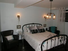 cottage-rental_ilaali_49992