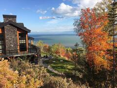 cottage-rental_ilaali_86492