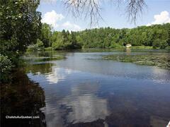 location-chalet_le-beau-lieu_50161