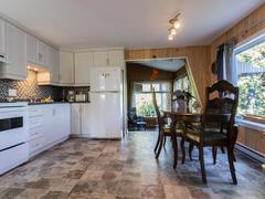 location-chalet_le-beau-lieu_50438