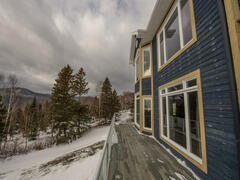 chalet-a-louer_charlevoix_50175
