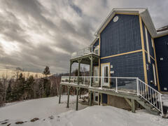 chalet-a-louer_charlevoix_50176