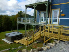 chalet-a-louer_charlevoix_60690