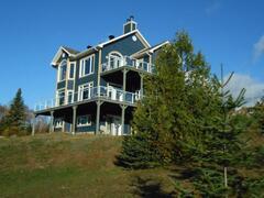 cottage-for-rent_charlevoix_50173