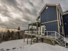 cottage-for-rent_charlevoix_50176